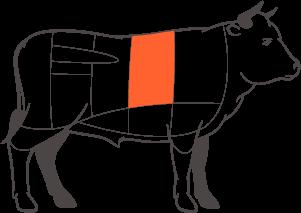 Beef Rib